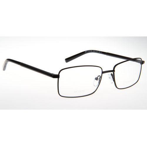 Oprawki okularowe lorenzo mf115150 col. c czarny marki Lorenzo conti