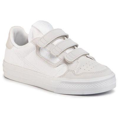 Buty sportowe dla dzieci  Eobuwie