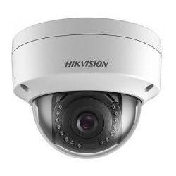 Kamery monitoringowe  Hikvision voip24sklep.pl