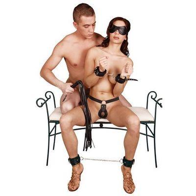 Pozostałe BDSM You 2 Toys hipa.pl