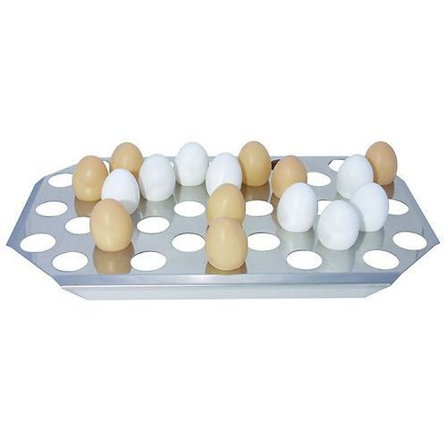 Taca do gotowania 38 jaj | pasuje do pojemnika gn 1/1 Tom-gast
