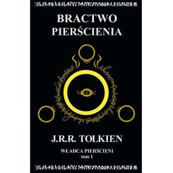Komiksy  Tolkien J.R.R. MegaKsiazki.pl