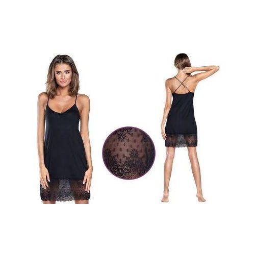 18585473791235 Koszula nocna alchemia: czerń (Italian Fashion) opinie + recenzje ...