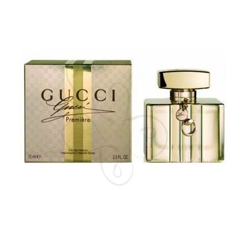 Gucci Premiere Woman 75ml EdT