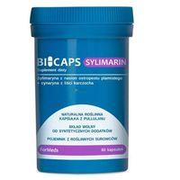FORMEDS BICAPS SYLIMARIN 60 KAPS. (5902768866933)