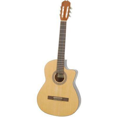 Pozostałe gitary i akcesoria Admira muzyczny.pl