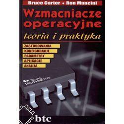 Technika, leksykony techniczne  Wydawnictwo BTC InBook.pl