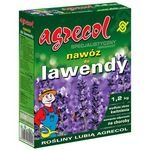 Nawóz do lawendy 1,2 kg Agrecol, 5902341002000