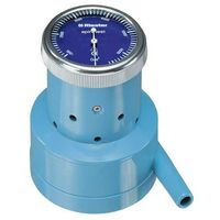Spirometr spirotest marki Riester