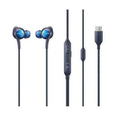 Słuchawki Samsung