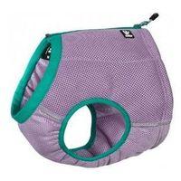 Kamizelka cooling vest xxs chłodząca purpurowa marki Hurtta