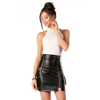 Spódnice i spódniczki Merribel Świat Bielizny