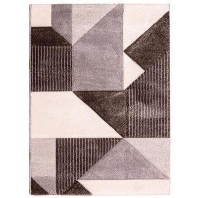 Dywany Floko Długość 160 Cm Kolor Szary Ceny Opinie