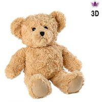 Warmies® Miś Teddy (4260101893932)