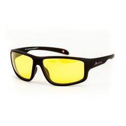 Okulary przeciwsłoneczne Montana eOkulary