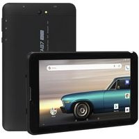 Tablet Blow BlackTab 7 3G