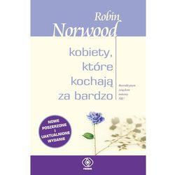 Psychologia  Norwood Robin