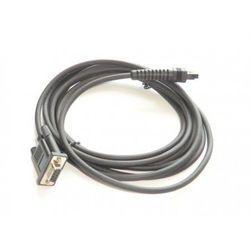 Kable do urządzeń sklepowych  DATALOGIC ADC BCM