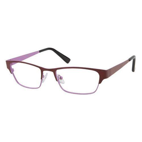 Okulary Korekcyjne SmartBuy Collection Ted 681 G