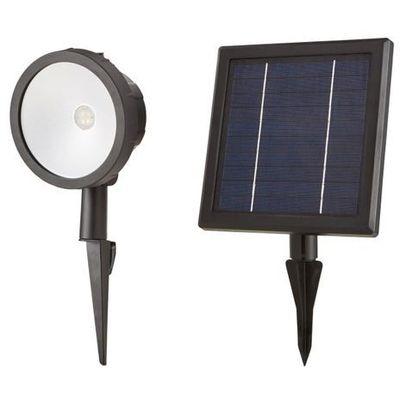 Lampy Solarne Blooma Oladidompl Wszystko Dla Domu I Ogrodu