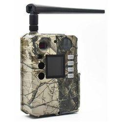 Kamery internetowe  Bolyguard Obroże elektryczne
