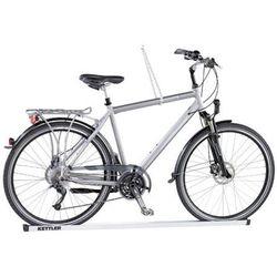 Kettler Wieszak ścienny na rower