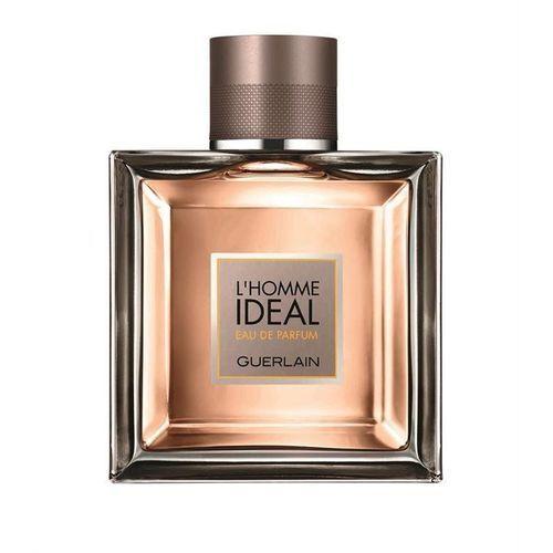 Guerlain l'homme ideal l'homme idéal edp men 50 ml (3346470303119)