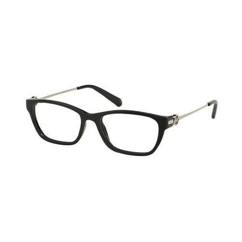 Okulary Korekcyjne Michael Kors MK8005 DEER VALLEY 3005