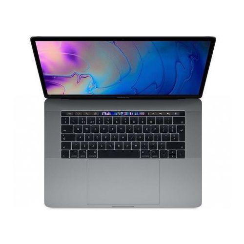 Apple MacBook Pro MV972Z