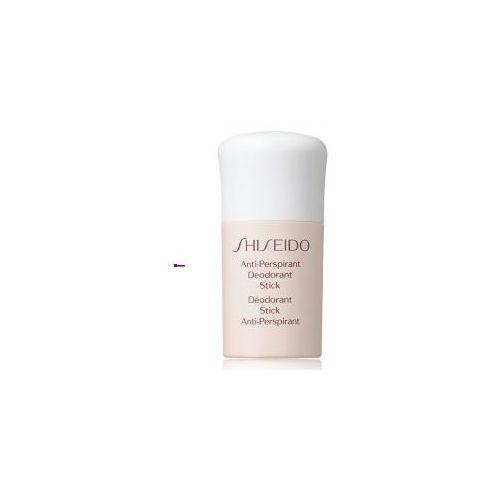 Shiseido (W) dst 40g