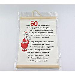 Podziękowania dla rodziców i gości  www.KwiatyUpominki.net
