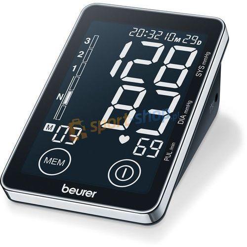 Beurer BM58