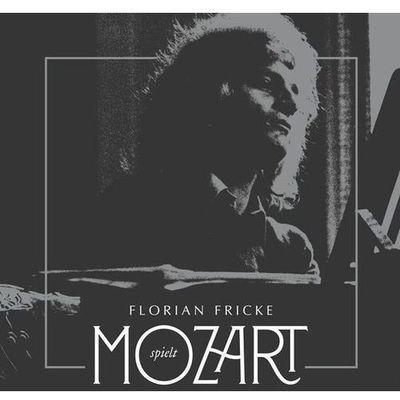 Pozostała muzyka rozrywkowa Florian Fricke InBook.pl