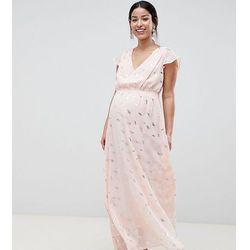 Sukienki ciążowe  Mama.licious