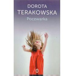 Powieści  Terakowska Dorota InBook.pl