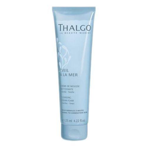 Thalgo cleansing cream foam krem oczyszczający (vt15050)