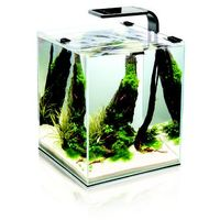 AQUA EL Krewetkarium Shrimp Set Smart 2 20 Black