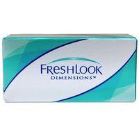 Freshlook dimensions 6szt. marki Alcon