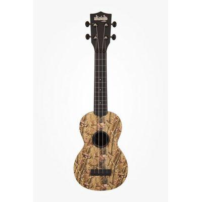 Pozostałe gitary i akcesoria Kala muzyczny.pl