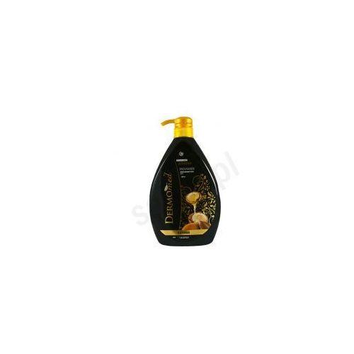 Dermomed olej arganowy - płyn do kąpieli (1000 ml)