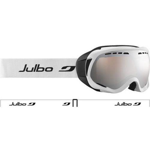Gogle narciarskie jupiter otg j794 12116 Julbo
