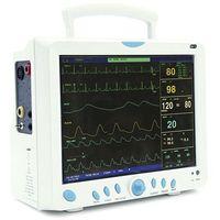 Contec Kardiomonitor cms9000