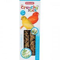 Zolux crunchy stick kanarek mozga kanaryjska/rzepik pospolity