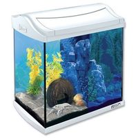 Tetra Akwarium set AquaArt LED białe 60l (4004218244900)