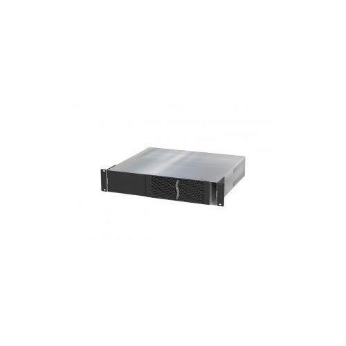 Sonnet Echo Express III-R TB3 PCIe