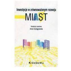 Architektura  CeDeWu InBook.pl