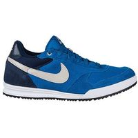 Buty Nike Field Trainer