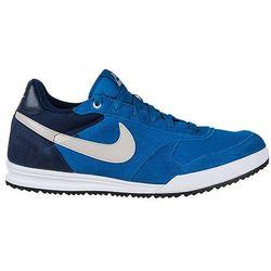 Męskie obuwie sportowe Nike MegaButy