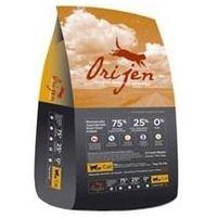 cat & kitten karma dla kotów dorosłych i kociąt 5,4kg marki Orijen