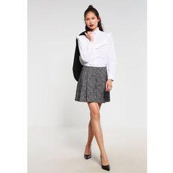 New Look Sukienka etui black